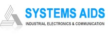 Systems Aids: Indigenizing Electronic Equipment in Defense & Aerospace Industry