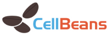 CellBeans Healthcare Informatics