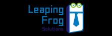 Leaping Frog Solutions: Transforming Businesses by Comprehensive Implementation of Microsoft Dynamics Services