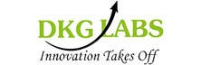 DKG Labs- IoT System Integration and Telematics Solution for Diverse Industries