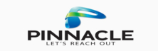 Pinnacle Teleservices: Enabling Businesses to Reach Out to Consumers in True Sense