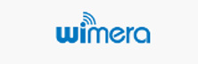 Wimera Systems : Eliminating Contraptions for Effortless Digitization