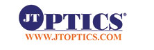 JTOPTICS: Quality Perfect Components for the Data Centers of Tomorrow