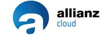 Allianz Cloud
