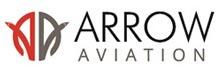 Arrow Aviation