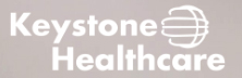 Keystone Healthcare Technologies: Implementing Novelty with a Bit of Care