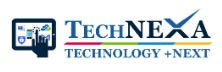 TechNEXA Technologies: From Simple IT Assistance to Multi-cloud Managed Services