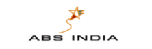 ABS India