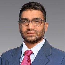 Mushthaq Ahmed,Director