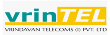 Vrindavan Telecoms: Integrating Flexible Growth of Communication and Collaboration