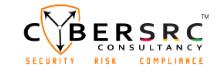 CyberSRC Consultancy