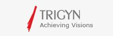 Trigyn Technologies