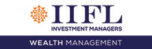 IIFL Private Wealth: Generating Wealth and Cultivating Lasting Relationships