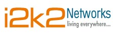 i2k2 Networks