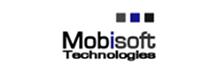Mobisoft Technologies