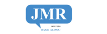 JMR Infotech: Catering to Banking and Financial Services Industry through Cutting Edge Core Banking and Analytics Solutions Leveraging Oracle Stack