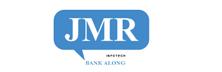 JMR Infotech