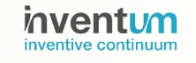 Inventum Technologies Private Limited: One-stop-shop for Fixed & Wireless Data Networks