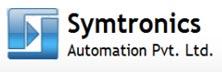 Symtronics Automation