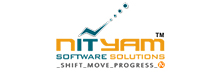 Nityam Software Solutions