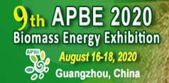 Asia Pacific Biomass Energy Exhibition 2020