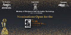 11th Edition of Aegis Graham Bell Awards