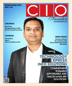Technology Xpress Info Solutions: Commitment Towards Affordable and Tailor Made ERP Solutions