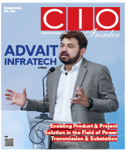 Advait Infratech:  Enabling Product & Project Solution in the Field of Power Transmission & Substation