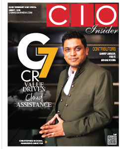 G7  CR - Value Driven Cloud Assistance