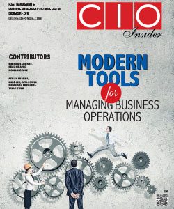 Modern Tools For Managing Business Operations