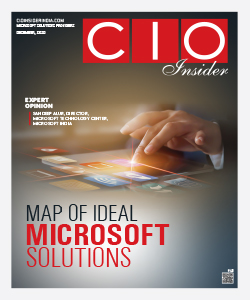 Microsoft Solutions Providers