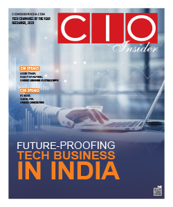 Future-Proofing Tech Business In India