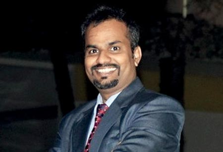 Prasanna Lohar, Head Technology – Innovation & Architecture, DCB Bank