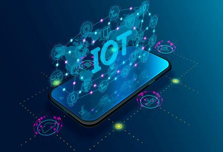 Google Cloud IoT-ies 40+ Ingersoll Rand Brands
