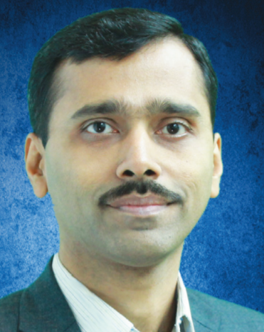 Vinod Mathur, Sr Director - Strategic Services at JDA Software,,