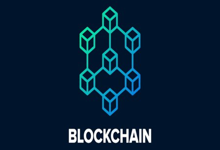 Blockchain Platforms You Need to Know About