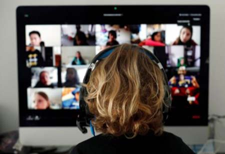 Teaching is Going Remote: Schools and Universities are Switching Online due to COVID-19