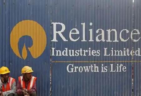 Reliance Industries to Generate 100 Gigawatts of Electrical Energy