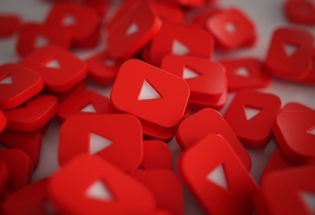 YouTube's New Feature to Allow Viewers to Directly Shop from Videos