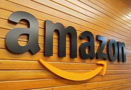 Amazon India's Local Shops Program Augments 50,000+ Offline Retailers