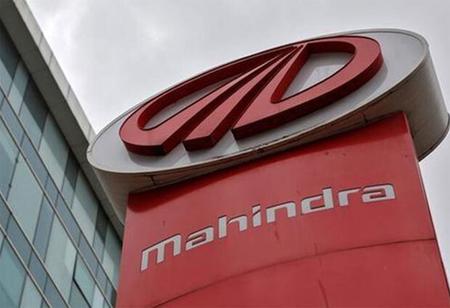 Mahindra & Mahindra Launches Online Sales Platform amid COVID-19 Pandemic