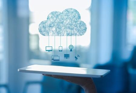 Accenture & Microsoft Collaborate to Enhance Cloud Environment for Kaiser Permanente
