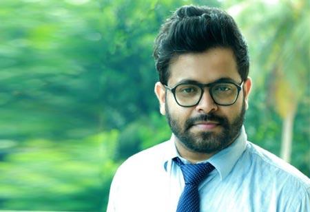 Sujith Vasudevan, Managing Editor