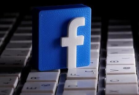 Facebook Names Rajiv Aggarwal as Director of Public Policy