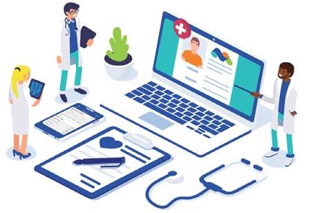 Shabnum Khan, Founder, 750ad Healthcare Pvt. Ltd.,