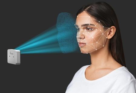 Intel Launches Facial Authentication Gadget, RealSense ID