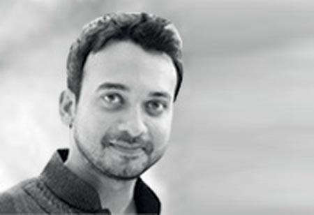 Rajul Bhargava, Director, CHL Hospitals,