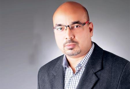 Utpal Chakraborty, Head of AI, YES Bank & AI Researcher,