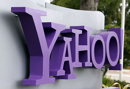 Say Goodbye to Yahoo's News Content Publications