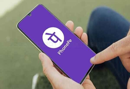 PhonePe Files Lawsuit Against Ventureast for Scuttling Acquisition of Indus OS